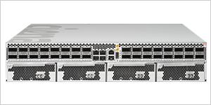 8180 Coherent Networking Platform
